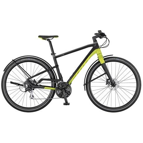 reservdelar till scott cyklar