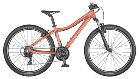 scott reservdelar cykel