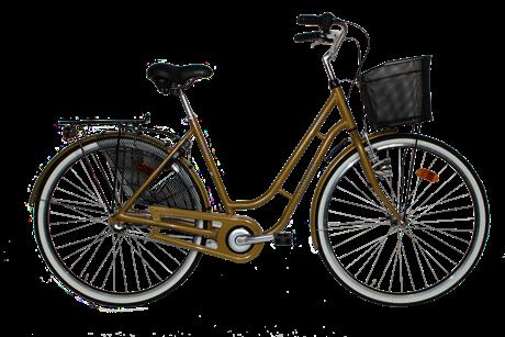 billiga cyklar rea