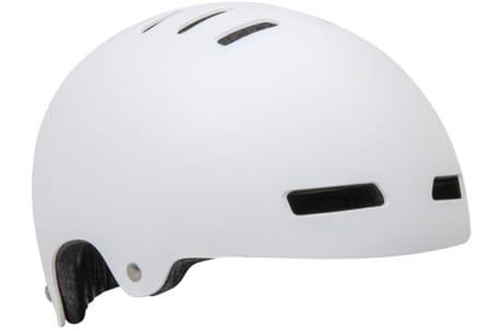MIPS hjälmar är marknadens säkraste cykelhjälmar med optimalt skydd. a4d642e5ee9fc