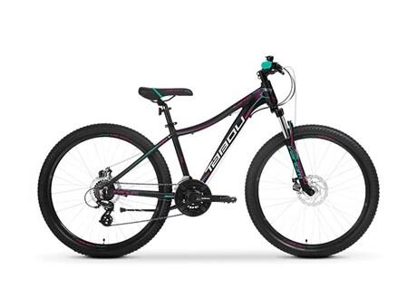 billiga mountainbike cyklar